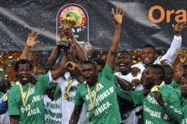 Nigeria-africas-champions-495x331