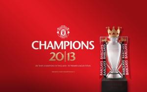 Champions_2013 (1)