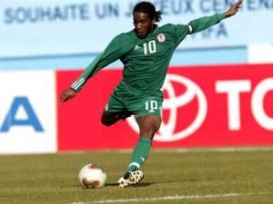 FOOT_Nigeria_Okocha